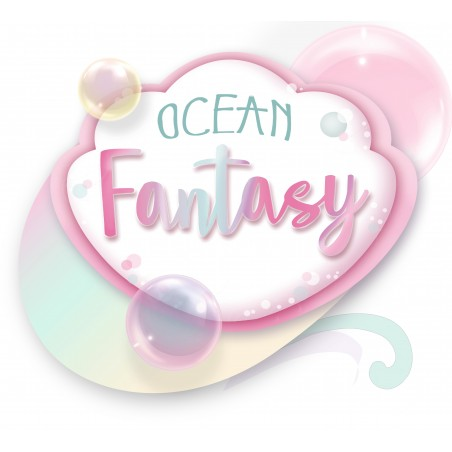Manufacturer - Ocean Fantasy